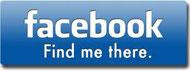 Mein Facebook Profil
