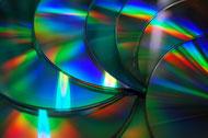 CDプレス 仙台 DVDプレス