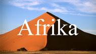 Reiseblog Spurenwechsler Afrika afrikanische Länder