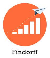 Findorff wählt den Beirat: das Endergebnis