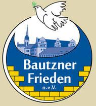 Bautzner Frieden n. e. V.