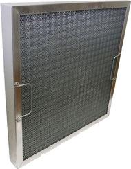 Malla Para Filtros de Aire Filtro Red en acondicionadores de aire