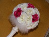 BO050 - Dettaglio rose