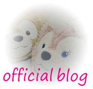 二本柳奈津子ブログ