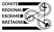 Comité Régional d'Escrime de Bretagne