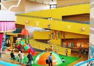 秋田県児童会館
