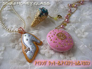 honeyglass_Decosweets03