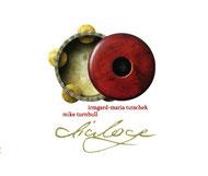 """Aktuelle CD """"Dialoge"""""""