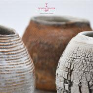 Ceramica a colombino - fatto a mano