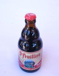 alimentation specialité russe epicerie traiteur ouvert dimanche lausanne pully villardin aziz couscous poulet biere
