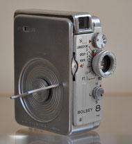Bolsey (1 modèle)