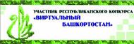 http://www.rcntrb.ru/