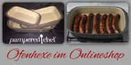 Ofenhexen Familie von Pampered Chef aus dem Onlineshop bestellen
