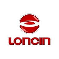 LOGO_LONCIN