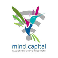 mind.capital Info-Kanal D-A-CH Telegram