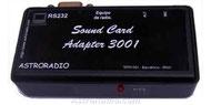 Adapter 3001