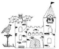 Burg Wirbelwind