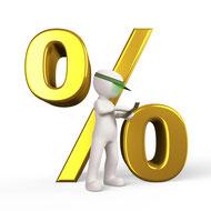 Verzugszins Steuererkärung