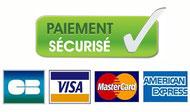 paiement carte bancaire sur Bois malice