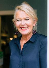 Christiane Marks