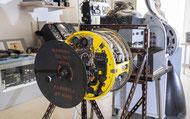 Radars de bord