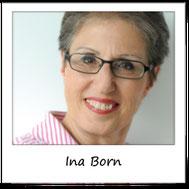 Tina Hartwig-Thoma Wirtschaftsfrauen