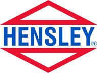 Hensley