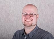 Michael Zagler