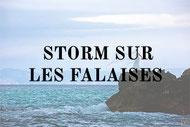 Storm-formentera-robe-de-mariee-voile-boheme-grenoble-emmanuelle-gervy