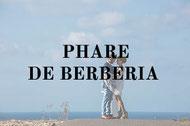 Berberia-formentera-robe-de-mariee-courte-grenoble-emmanuelle-gervy