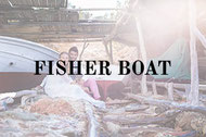 fisher-boat-formentera-robe-de-mariee-sur-mesure-grenoble-emmanuelle-gervy