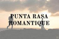 punta-rasa-formentera-robe-mariage-romantique-grenoble-emmanuelle-gervy
