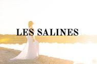 salines-formentera-robe-de-mariee-boheme-emmanuelle-gervy