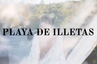 illetas-plages-ibiza-robe-de-mariee-fluide-voile-cape-grenoble-emmanuelle-gervy
