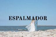 Espalmador-plages-robe-de-mariee-boheme-grenoble-emmanuelle-gervy
