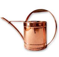 Arrosoir en cuivre Online-Shop