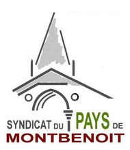 Syndicat du Pays de Montbenoit