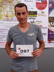 Pierre GOUJON