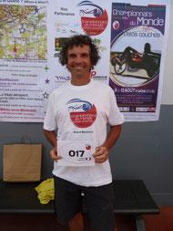 Olivier CRESSON