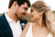 Hochzeit Hirschaid