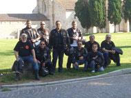 Aquileia - Udine 27 Giugno 2014