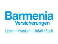 © Barmenia