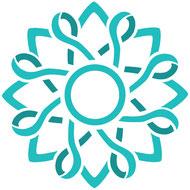 Logo della Loto Onlus
