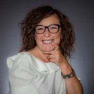 Loopbaancoach Milena Rossato bij WISL