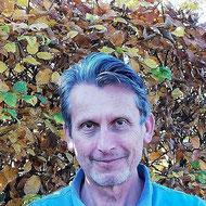 Loopbaancoach Arjen Veltman bij WISL