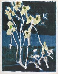 Nr.2152  Blumen