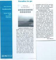 INTERKULTUR STUTTGART JUNI 2013
