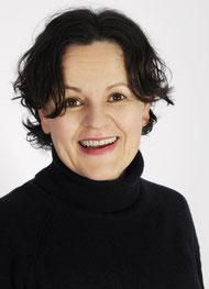 Psychotherapeutin Verhaltenstherapie Marjo Leikkari-Hill