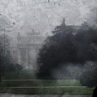 Visita guidata Milano e la grande musica
