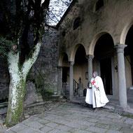 Visita guidata itinerario Milano leonardesca Leonardo a Milano